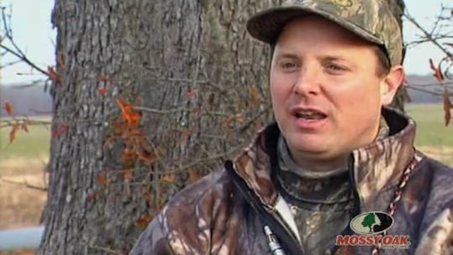 Initiation Fee • Introducing New Duck Hunters