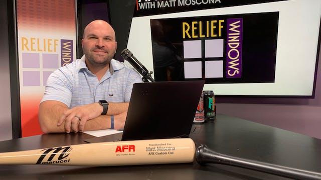 AFR | May 11, 2020