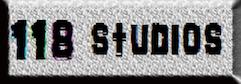 118 Film Studios