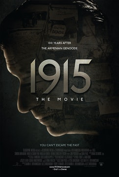 1915 The Movie HD