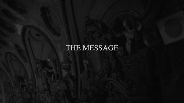 Conversation with Nikolai Kinski