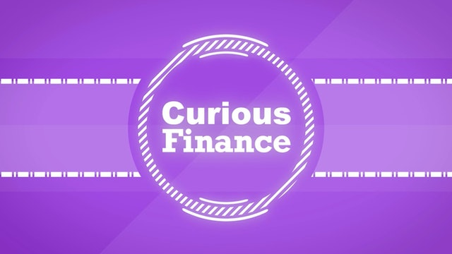 Curious Finance