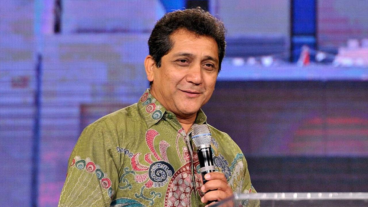Oscar Venegas