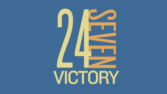 Subscribe to 247Victory