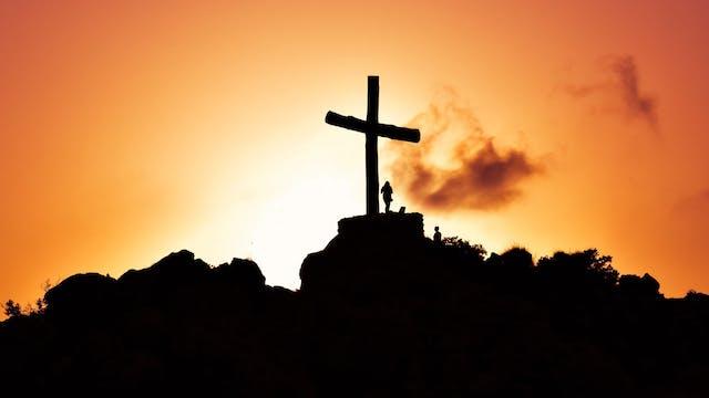 Revelation Faith - The Real Faith