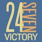 247Victory