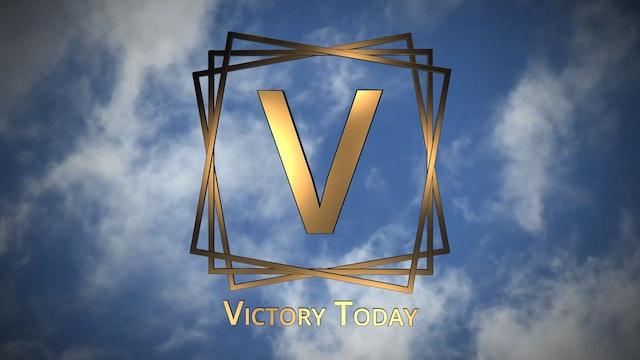 Victory In Uganda and Burundi