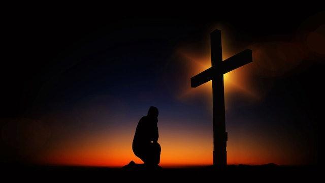 Single Greatest Sign of the Return of Jesus