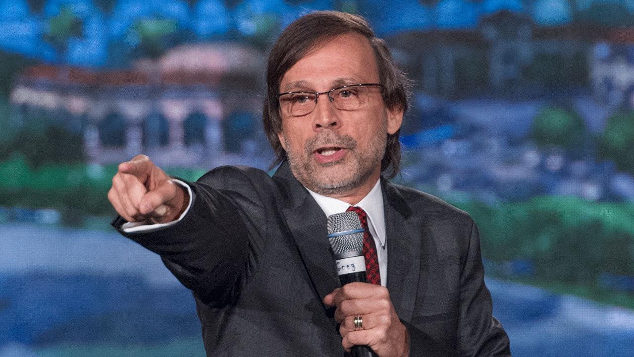 Marco Peixoto