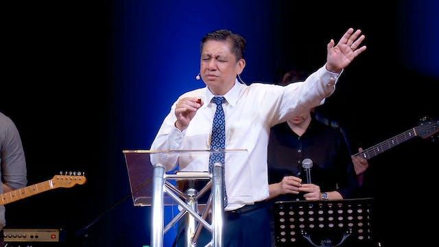 NEW Testament Church NORM – Part 3
