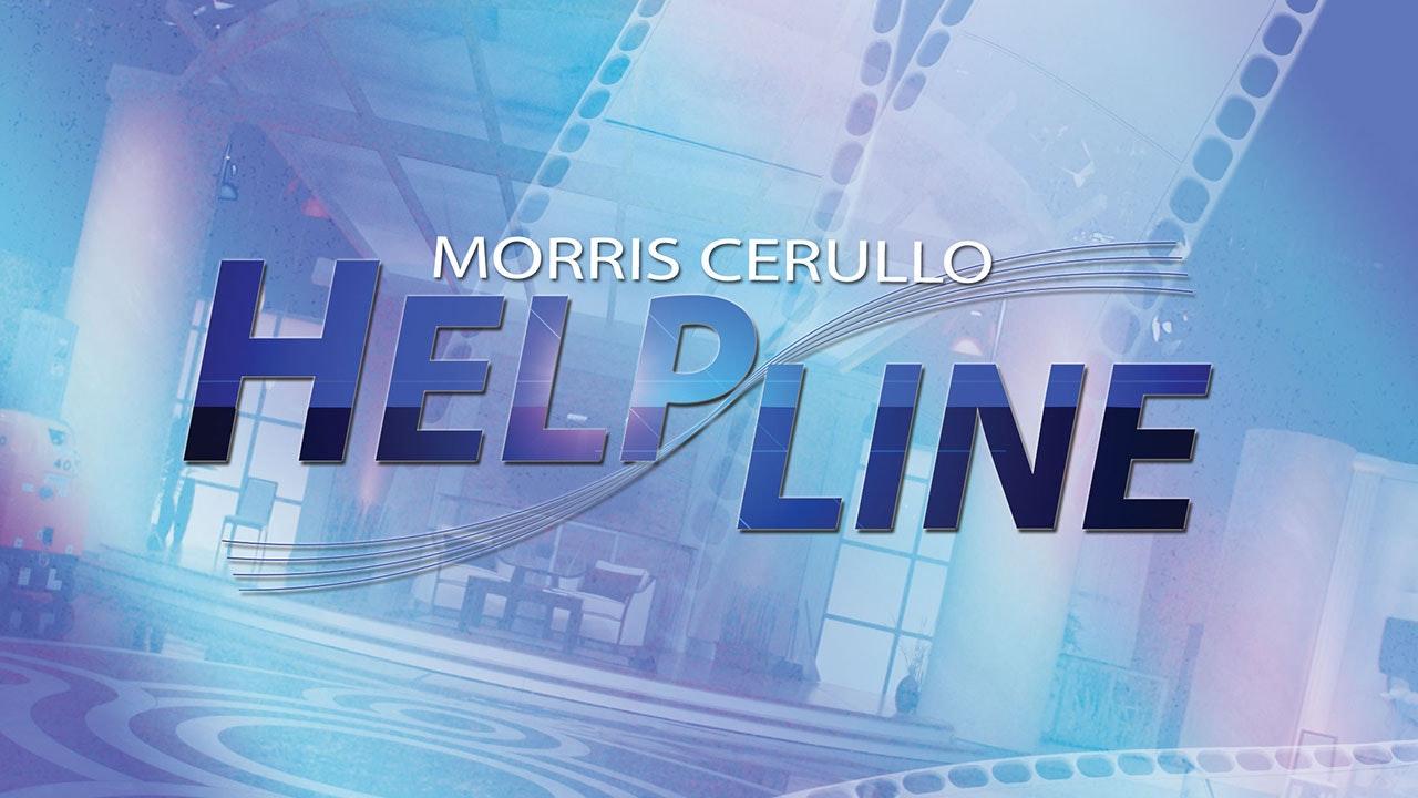 Helpline