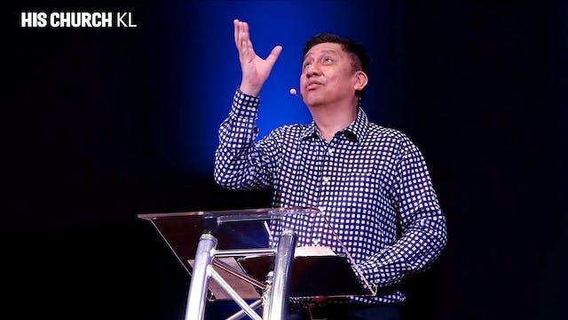 NEW Testament Church NORM – Part 2