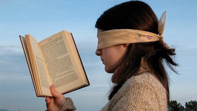 Strategies of Satan - Keeping Christians in Spiritual Ignorance