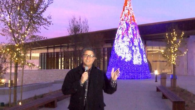 Live Recap of Christmas City USA