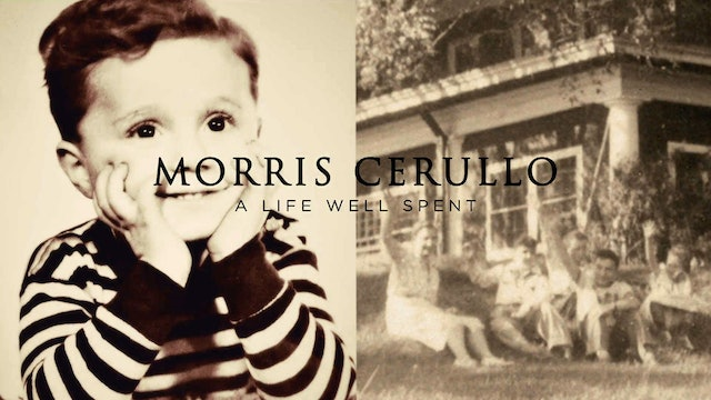 Morris Cerullo - A Life Well Spent