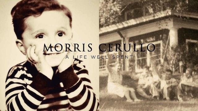 Morris Cerullo - A Life Well Spent
