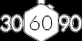 30/60/90