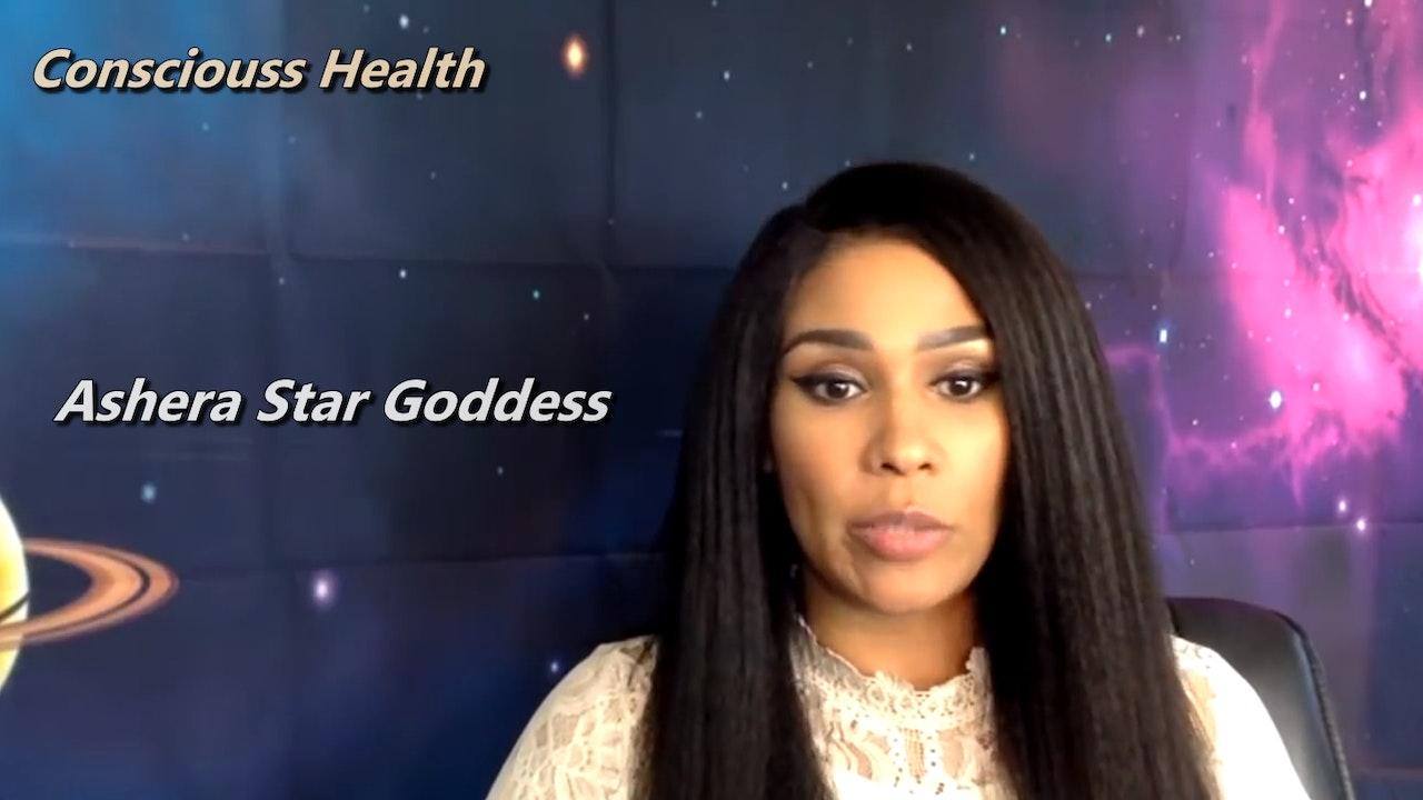 Ashera Stargoddes