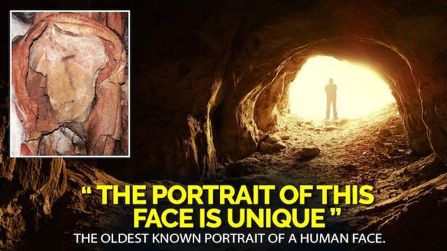It's 27, 000 Years-Old… Vilhonneur Gr...