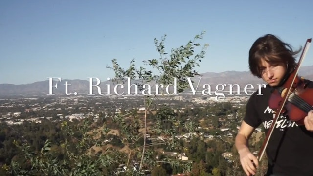 Richard Vagner