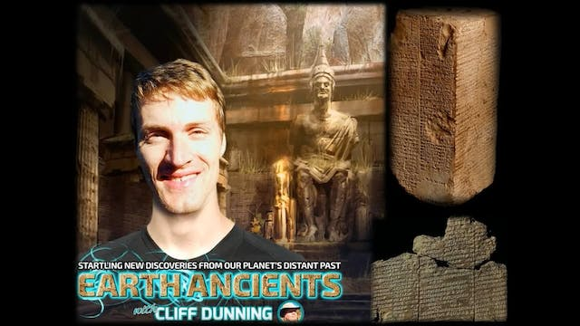 Earth Ancients- Hidden Knowledge and ...