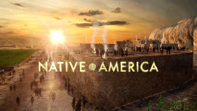 Native America   PBS Full Documentary