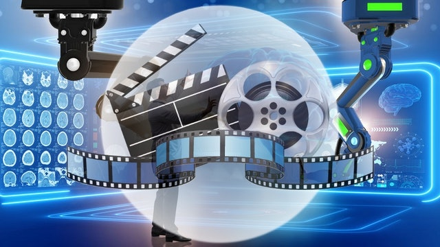Movies & Documentaries