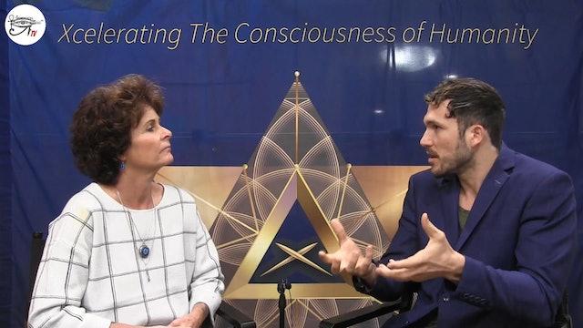 Travis Duncan   Portal to Ascension Interviews   2019
