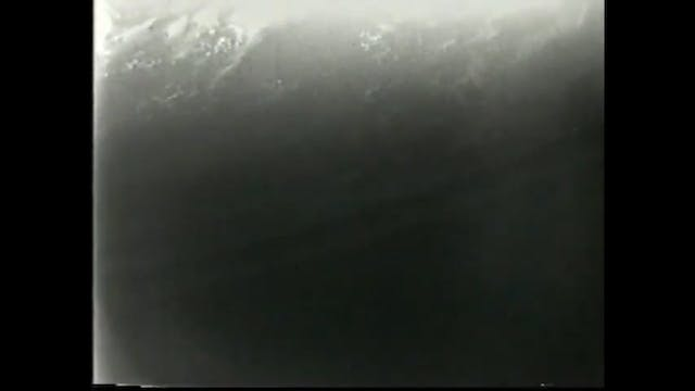 NASA Cameras Following UFOs