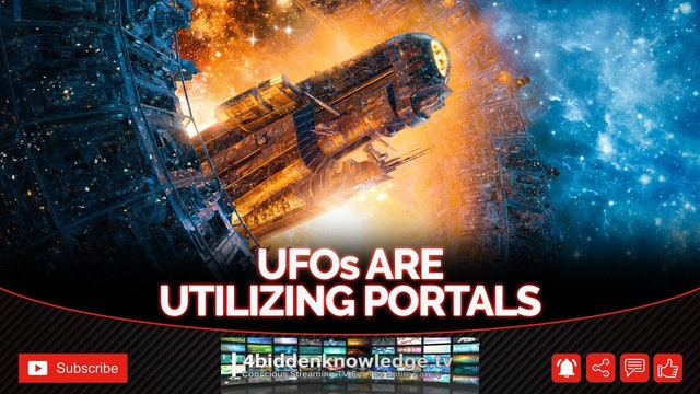 Hypersonic Transmedium Travel of UFOs Are Being Filmed... Are We Being Duped?