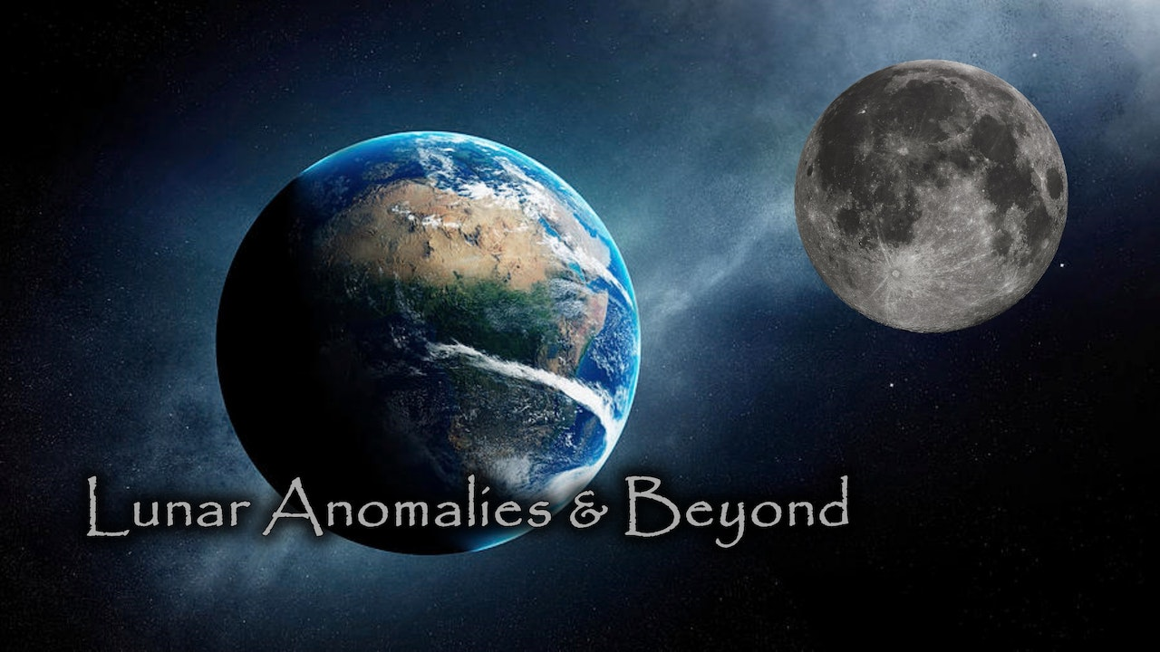 Lunar Anomalies and Beyond