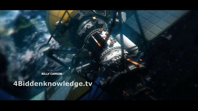 4Biddenknowledge.tv