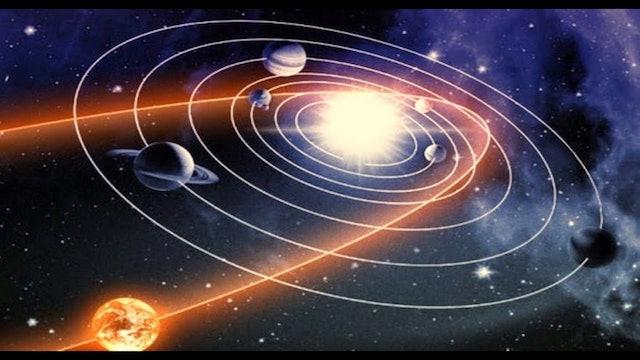 Planet X Nibiru Discovered Orbiting A Brown Dwarf Star 2015