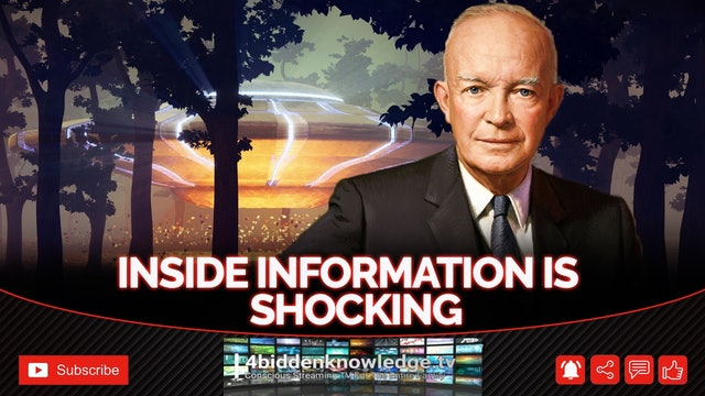 What Did Steven Spielberg and US Presidents Really Know About The UFO Phenomenom