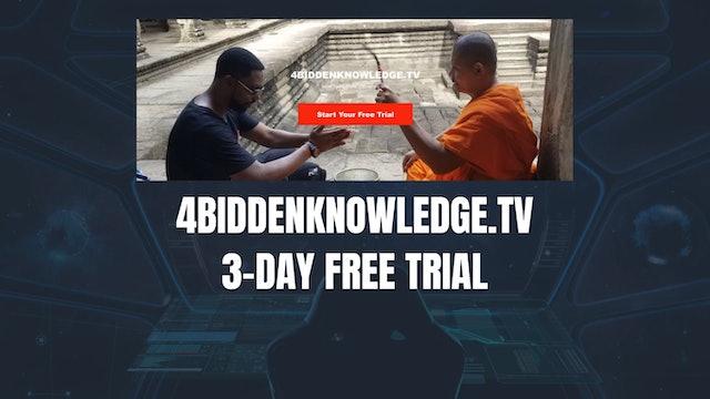4BIDDENKNOWLEDGETV-hd