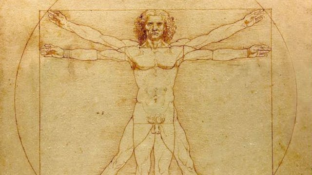 Amazing Inventions Of Da Vinci - A Ma...