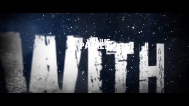 N.B.S., Jackson Turner, Dan-E, John Sun - We Walkin' Cypher [Official Video] (2)