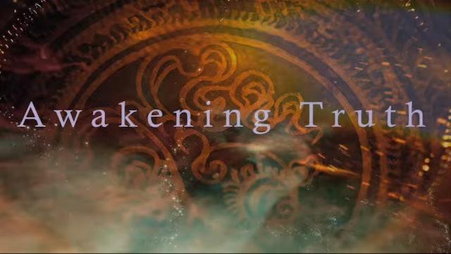 Awakening Truth (Full Length Film 2020)