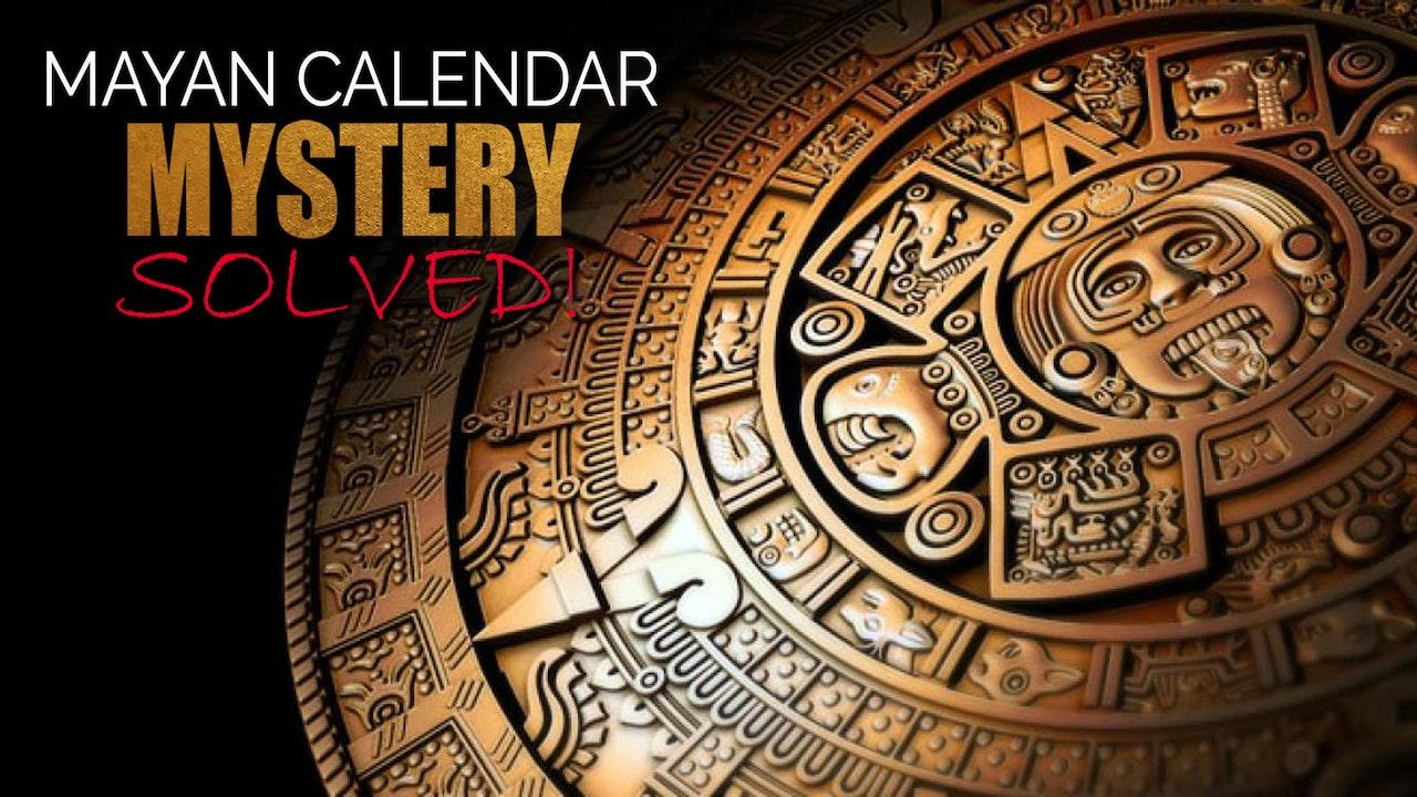 ZoharStarGate TV - History - Ancient Mysteries