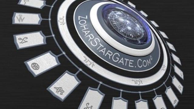 ZoharStarGate TV - Mysteries - UFO - Paranormal - Space