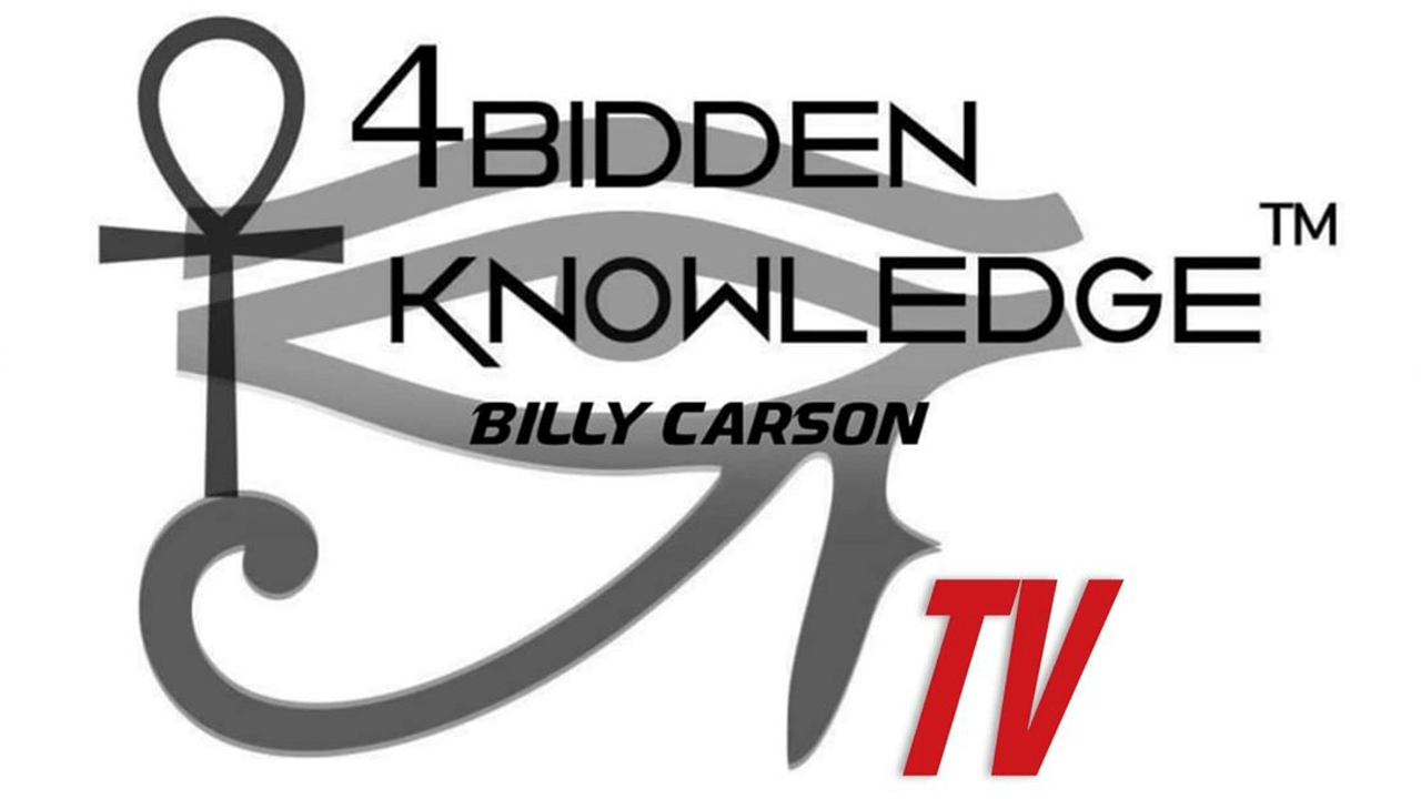 4Biddenknowledge