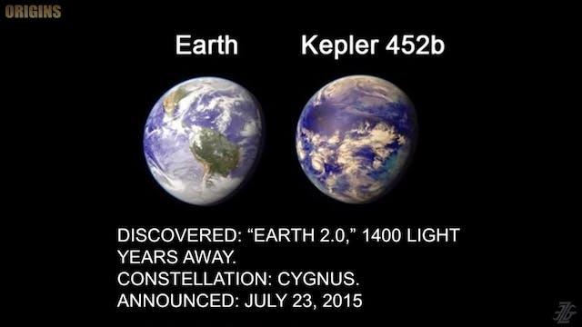 Mysterious Star Still Sending Data To...