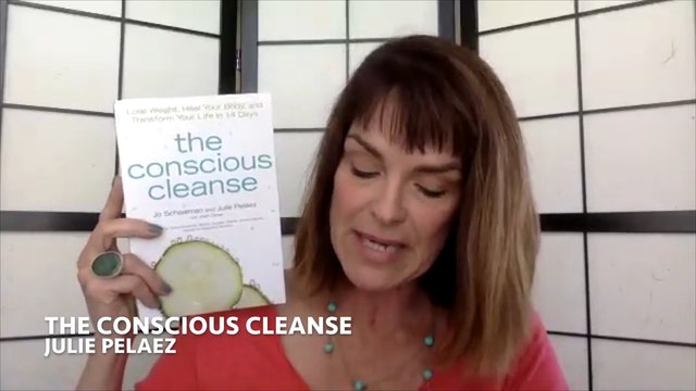 Do Cleanses Work On Older Women_ Should I Do a Cleanse Diet_