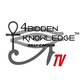 4biddenknowledge.tv
