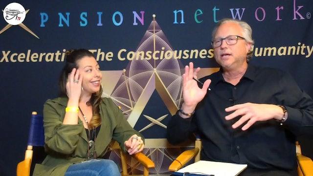 Multi Sensory Teacher Ava Levine