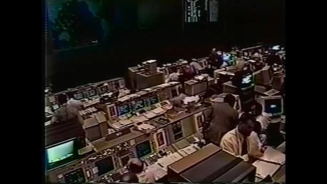 NASA UFO REDUX Pt.2-Edited