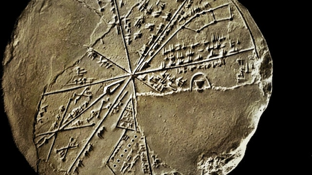 nineveh-disc-planisphere-replica.