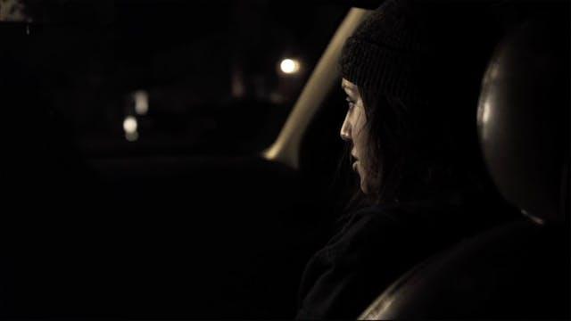 Grindhouse Trailer