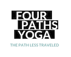 Four Paths Yoga