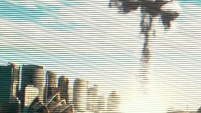 Vine Video 3 - The Mushroom Cloud